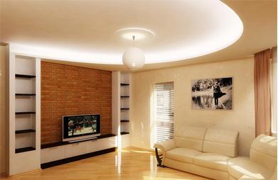 Oprava apartmánov Irkutsk recenzie